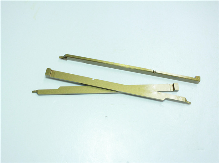 Hot Sale 45592425 Universal Cutter (left) with Wholesale Price