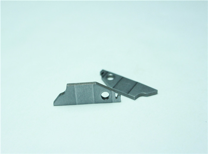 AI Manufacturer Universal 45989301 Discharge Claw for AI Machine