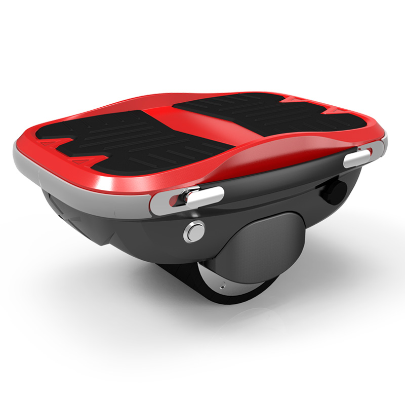 250W*2 motor electric hovershoes