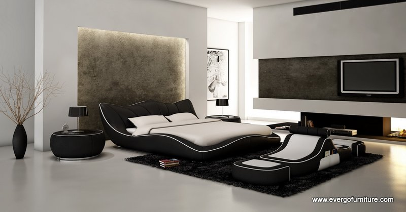 latest bed designs furniture – laptoptablets