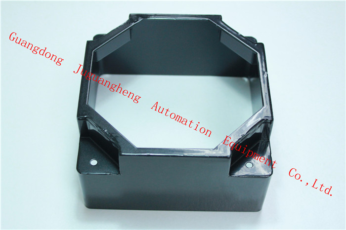 High Rank AA17700 Fuji NXT Glass Cover with Wholesale Price