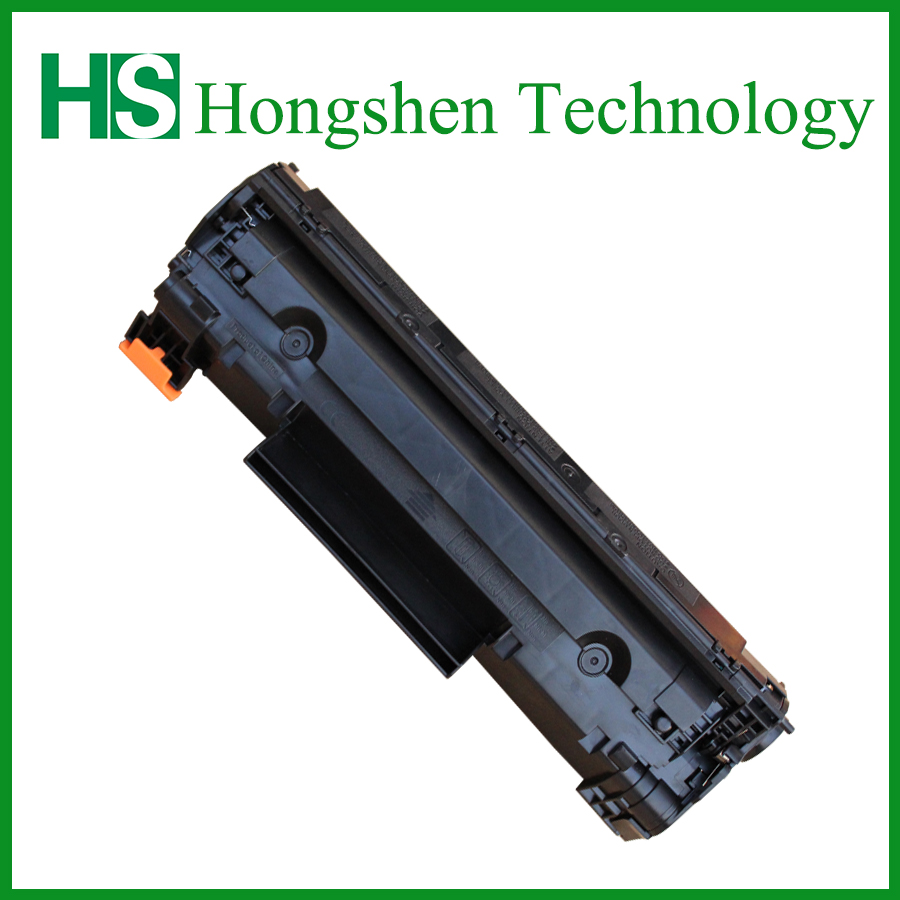 Toner for Canon 728 Mf4730 Printer Laser Toner Cartridge