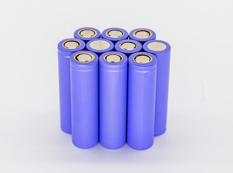 INR18650-1500mAh Battery,1500mAh Li-ion cylindrical battery,lithium ion battery,cylindrical power lithium-ion batteries