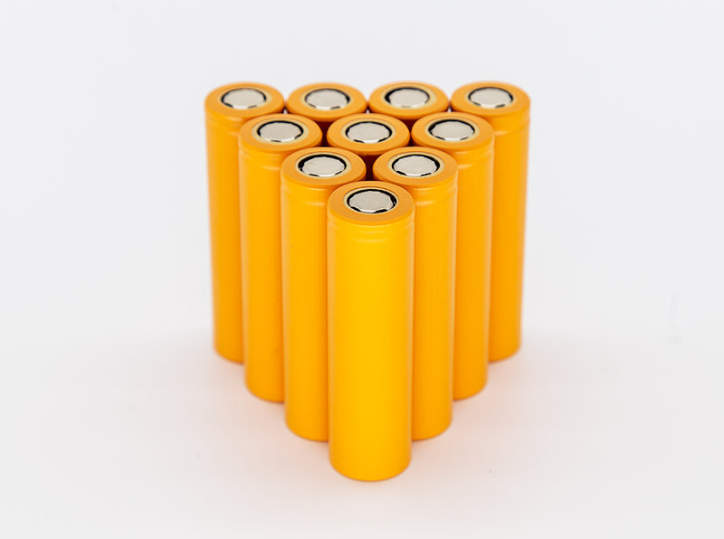 INR18650-2500mAh Li-ion Rechargeable cylindrical battery,High security lithium ion battery,rechargeable lithium battery,High temperature resistance lithium ion battery