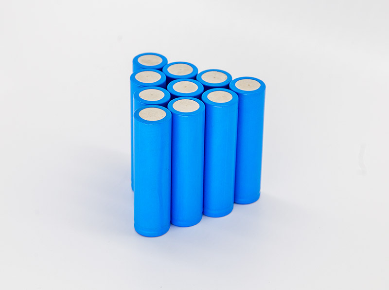 INR18650-1300mAh Li-ion Rechargeable cylindrical battery,power tool cylindrical battery,lithium ion battery for power tool,high-quality lithium-ion batteries