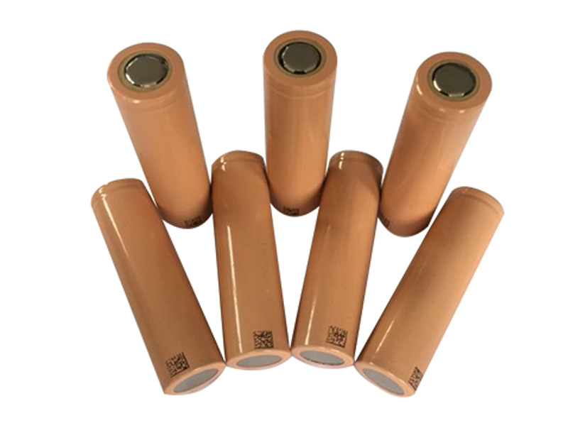 INR18650-3000mAh Li-ion Rechargeable cylindrical battery,18650 battery,High security lithium ion battery,power tool lithium ion battery supplier