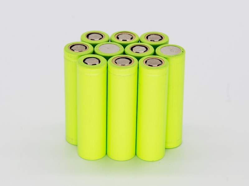 INR18650-2000mAh battery,2200mAh Li-ion battery  manufacturer,lithium ion battery for vacuum cleaner,High security lithium ion battery