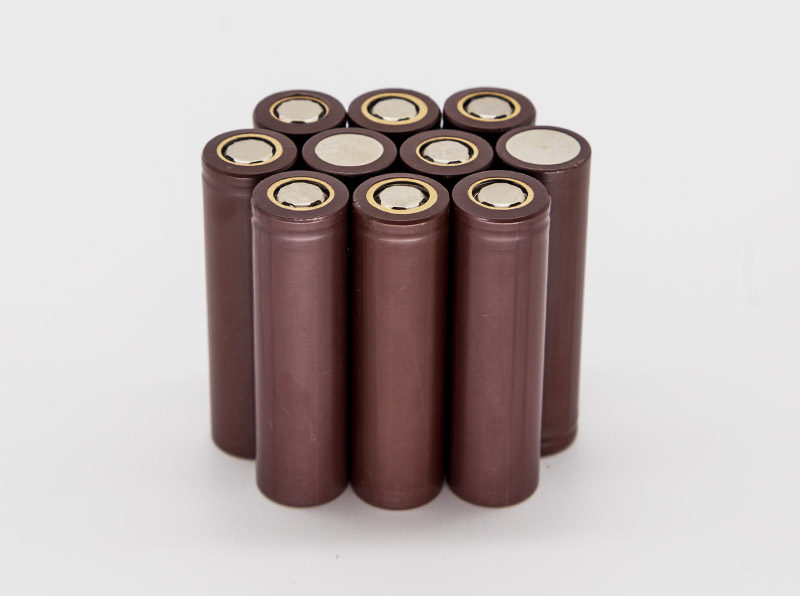 INR18650-2200mAh battery,2000mAh Li-ion battery supplier,lithium ion battery for power tool,power tool lithium ion battery supplier
