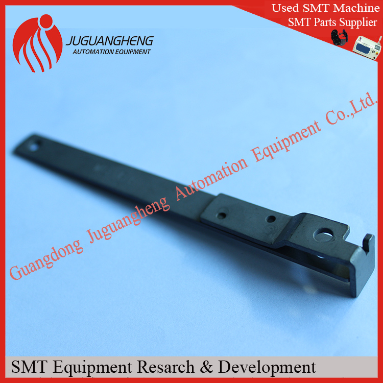 SMT Parts AWCA4300 Fuji CP6 8X4MM Feeder Aluminuium Sheet Holder from China
