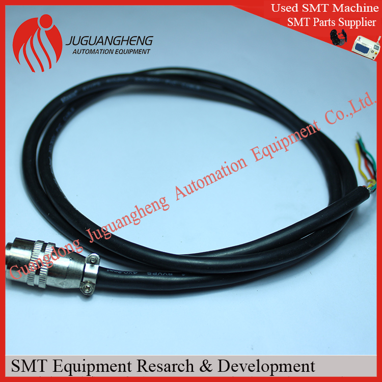 100% Tested Fuji Feeder CCD Connecting Line with Perfect Quality