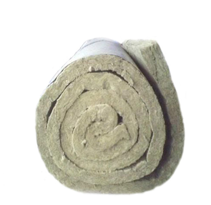 Thermal conductive Rock Wool