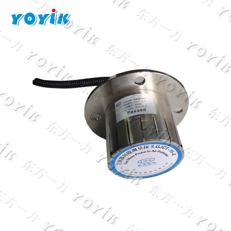 YOYIK provide Gap Transmitter GJCF-15