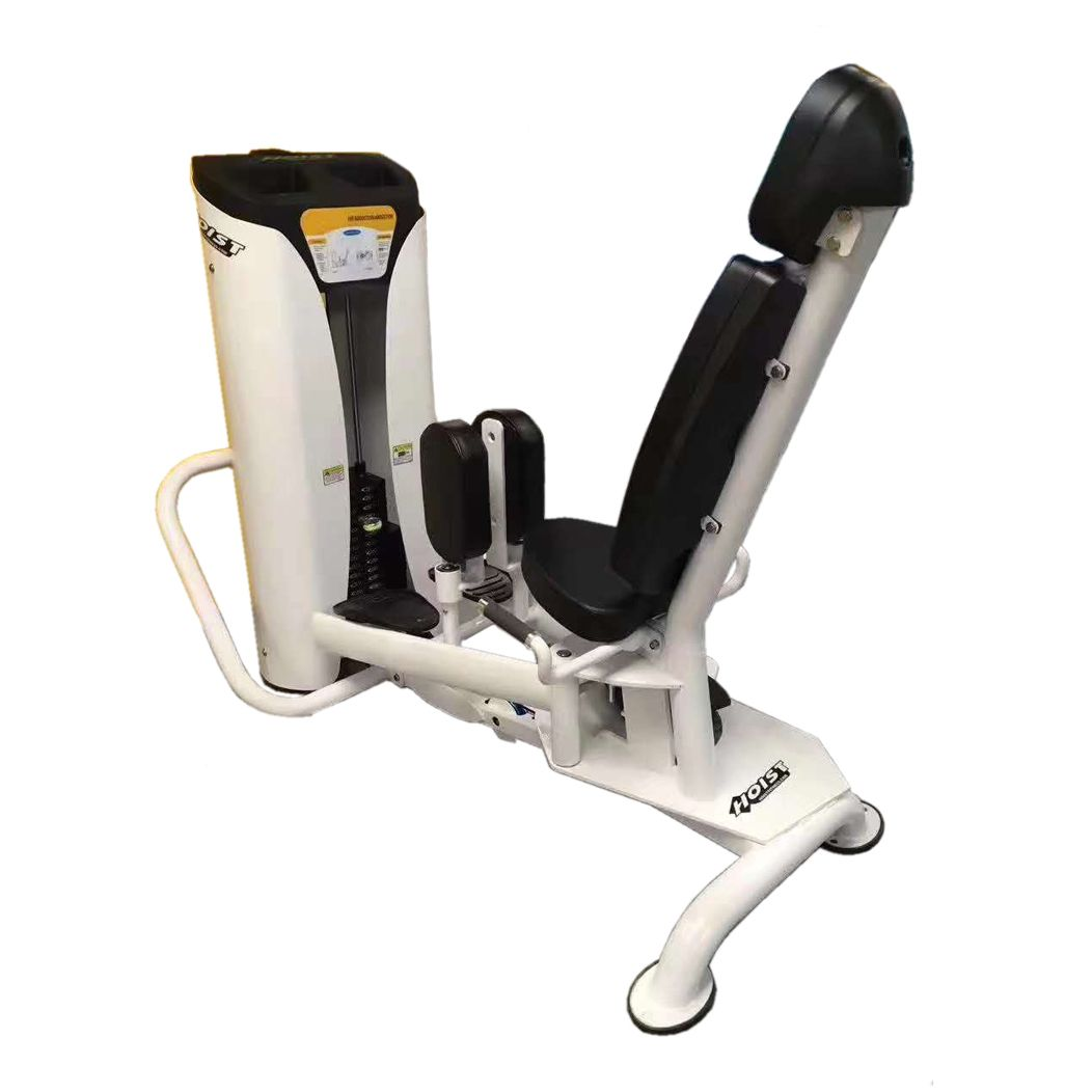 CM-207 Inner Thigh Adductor Machine