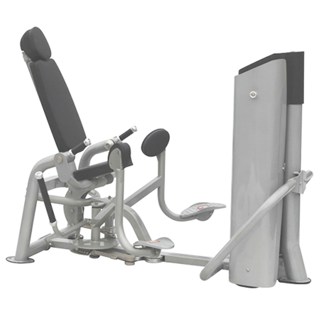 CM-208 Smart Commercial Strength equipment, Outer Thigh Machine