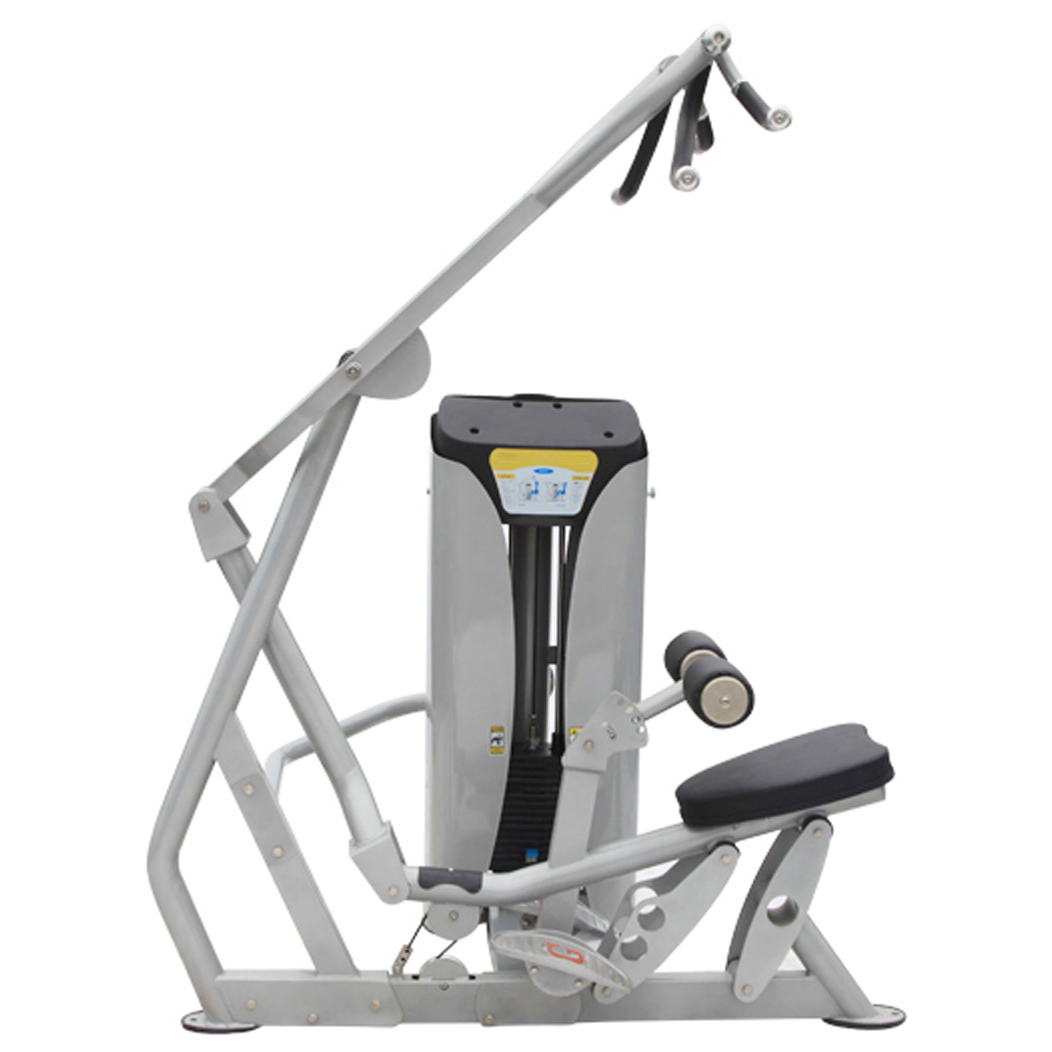 CM-213 Lat Pull down Machine