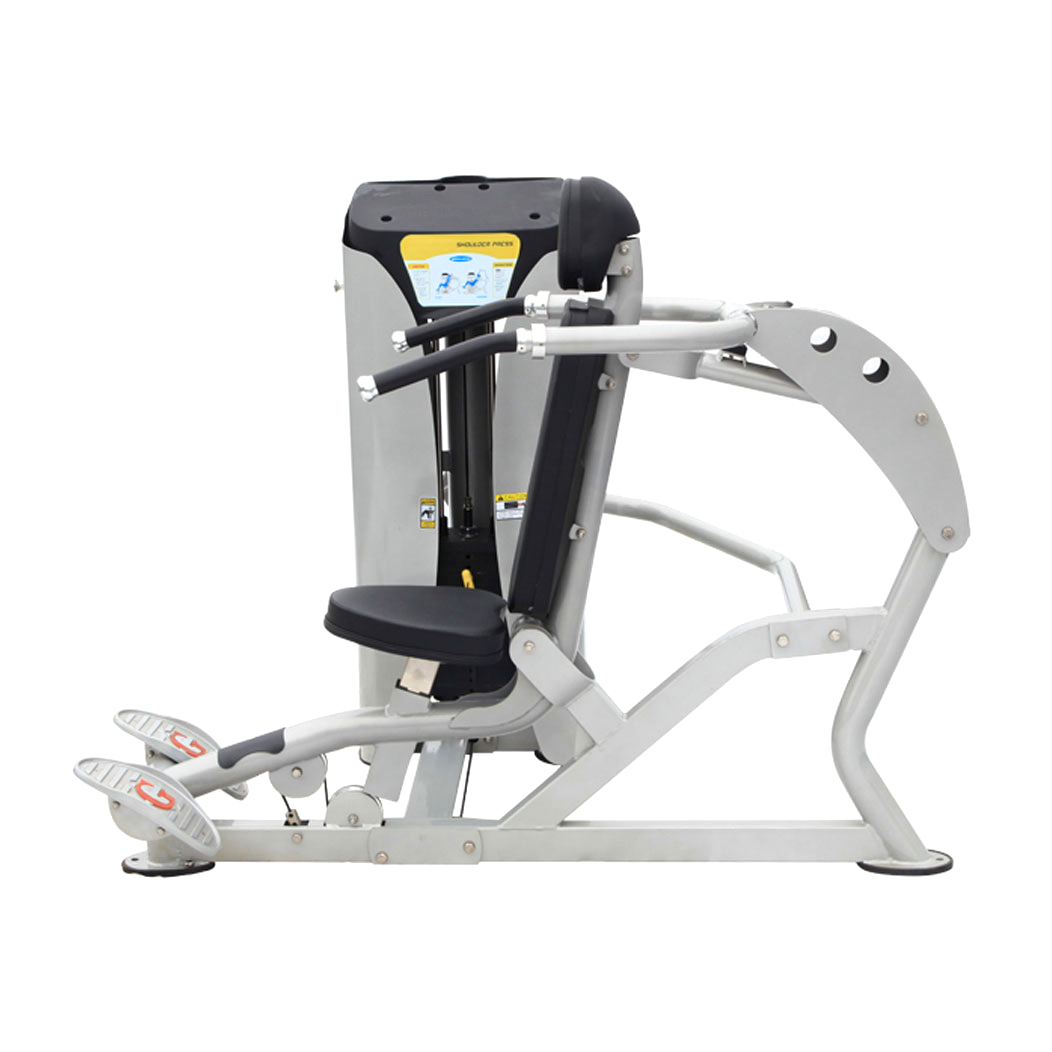 CM-216 body weight training equipment manufacturer