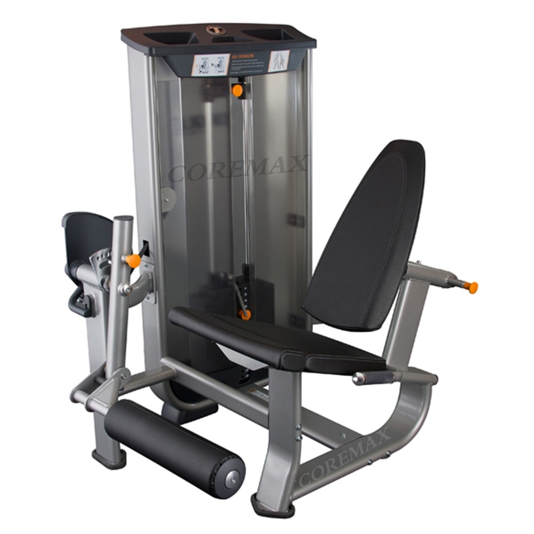 CM-304 Talent Commercial Strength equipment, Leg Extension Machine