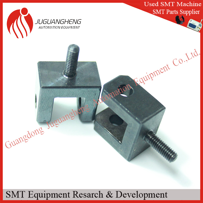 SMT Supplier GVL2290 Fuji Location Part with Perfect Quality