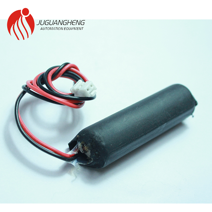 High Tested H1021H Fuji NXT Battery for SMT Machine