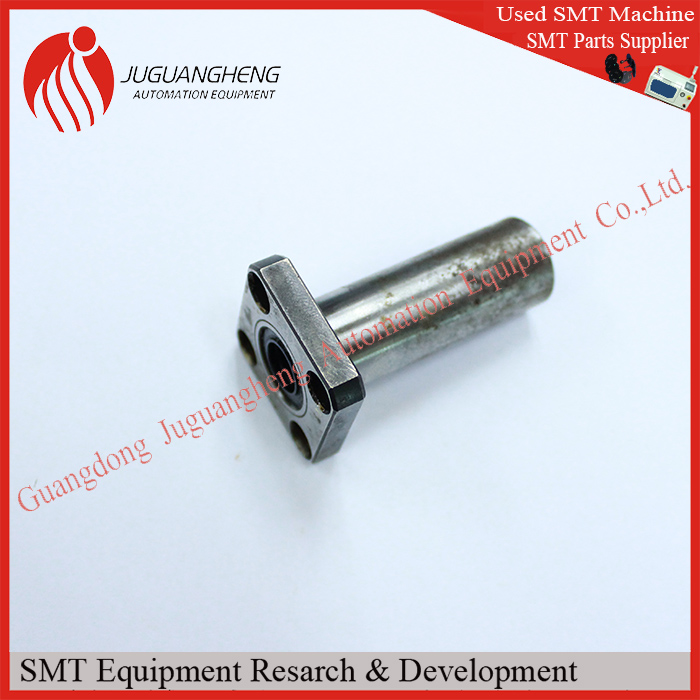 SMT Supplier H4277A Fuji LG541 Spare Part for Dispensing Machine