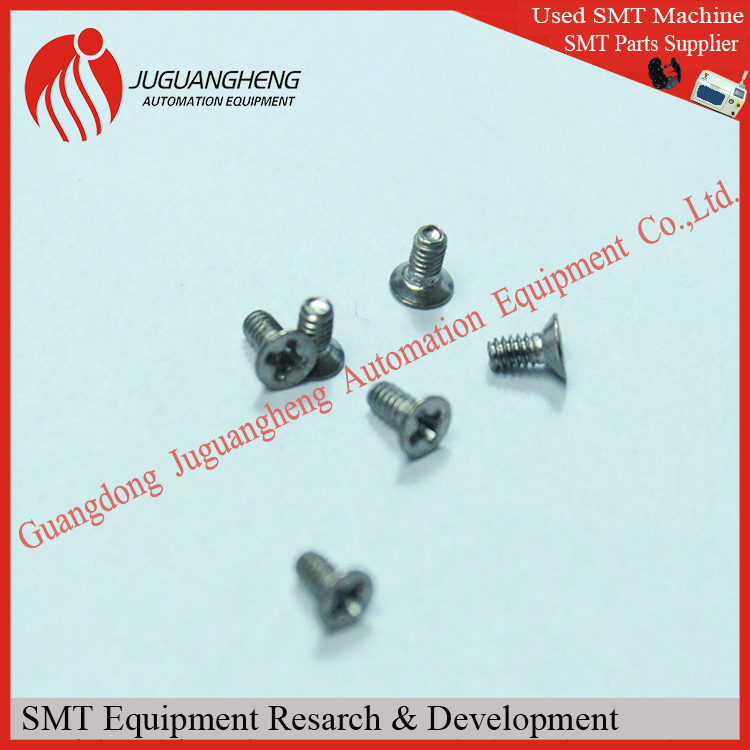 High Tested K5169H Fuji NXT Feeder Screw with Wholesale Price