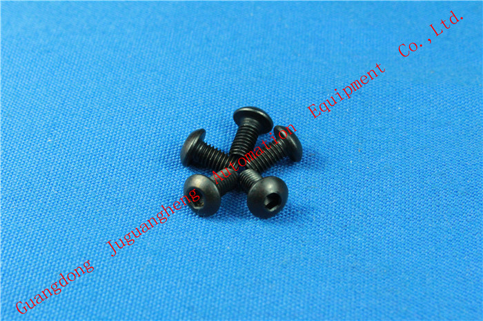 Perfect Quality K5255T Fuji NXT Feeder Fixed Screw for SMT Machine