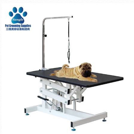 Hydraulic Grooming Table,Dog Grooming Table,China Factory