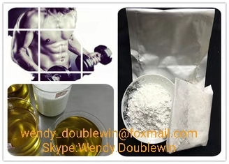 Nandrolone Phenylpropionate For Bulking Cycle CAS NO.62-90-8