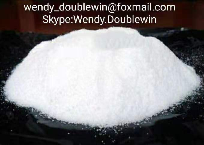 Injectable Nandrolone Undecanoate / Undecylenate CAS 862-89-5 For Muscle Growth