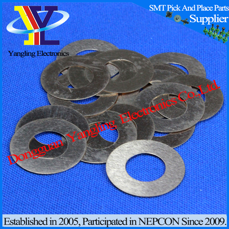 SMT Spare Part MCA0152 Fuji CP6 QP2 Feeder Large Copper in Stock