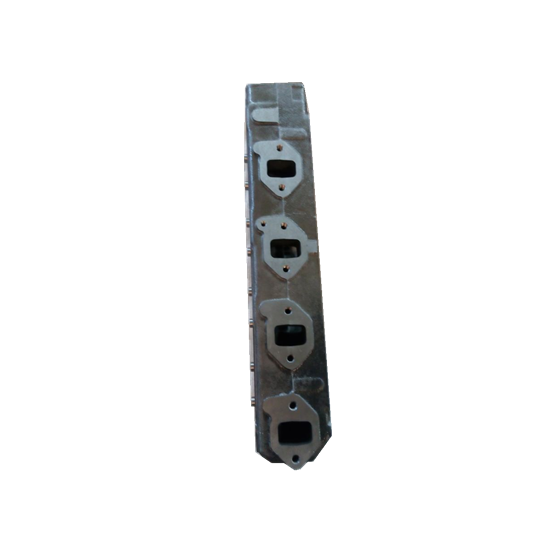 custom Cylinder Head for mitsubishi 4D31T 4D32 4D33 4D34 4D34T 4D35 4D36 4D30 4D30A 22100-45100 available
