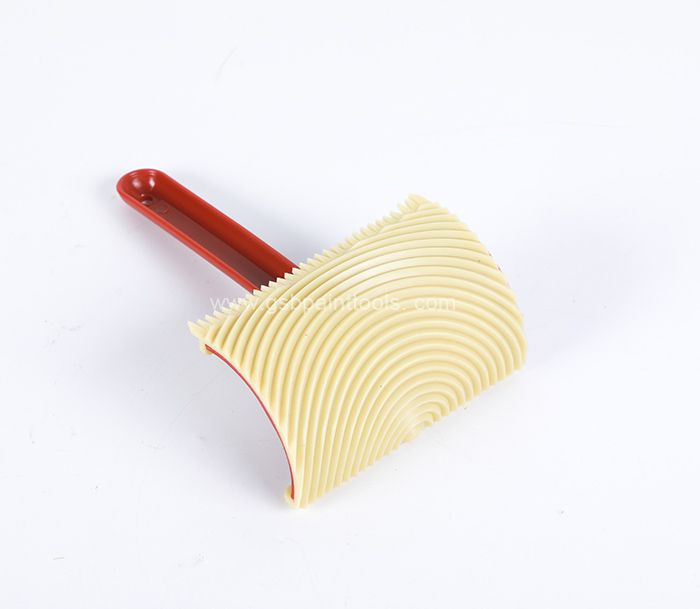 W3 Wood Graining Tool