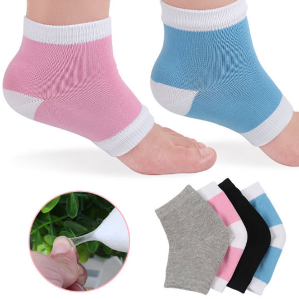 Foot Spa Socks-2019