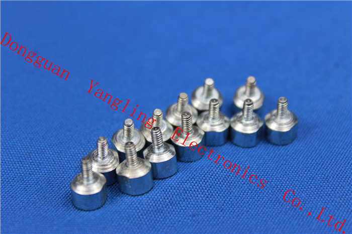SMT Supplier PM12941 Fuji NXT W16 Feeder Pin in High Rank