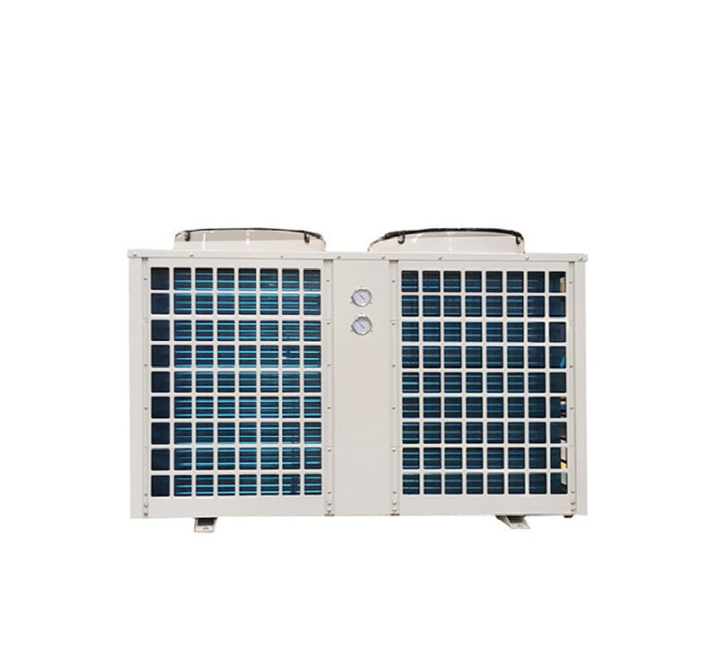 hot sales 36kw  pool water heater heat pump for shcool  KFXY-036UCII