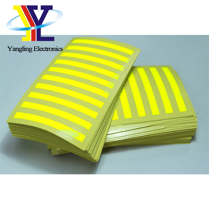 Brand-new PS02902 Fuji NXT I Reflective Paper for SMT Machine