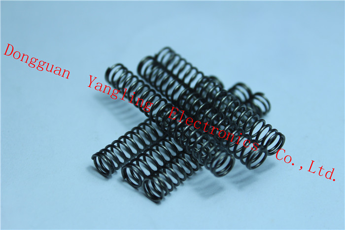 High Rank PZ02320 Fuji NXT Wire Rope Spring from China Supplier