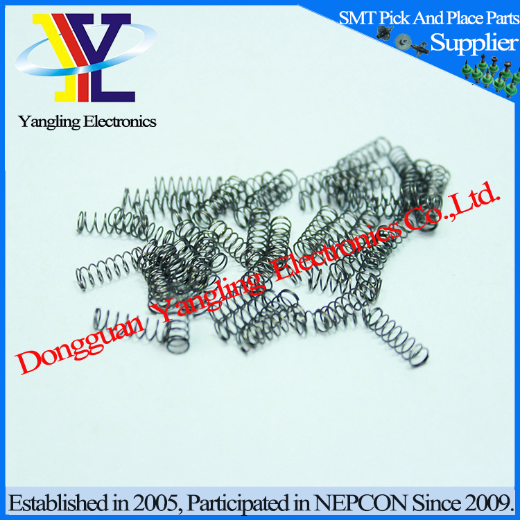 Wholesale Price PZ02370 Fuji NXT Press Cover Spring for SMT Machine
