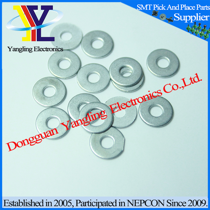 SMT Machine Parts W1054T Fuji Spare Part with Perfect Quality