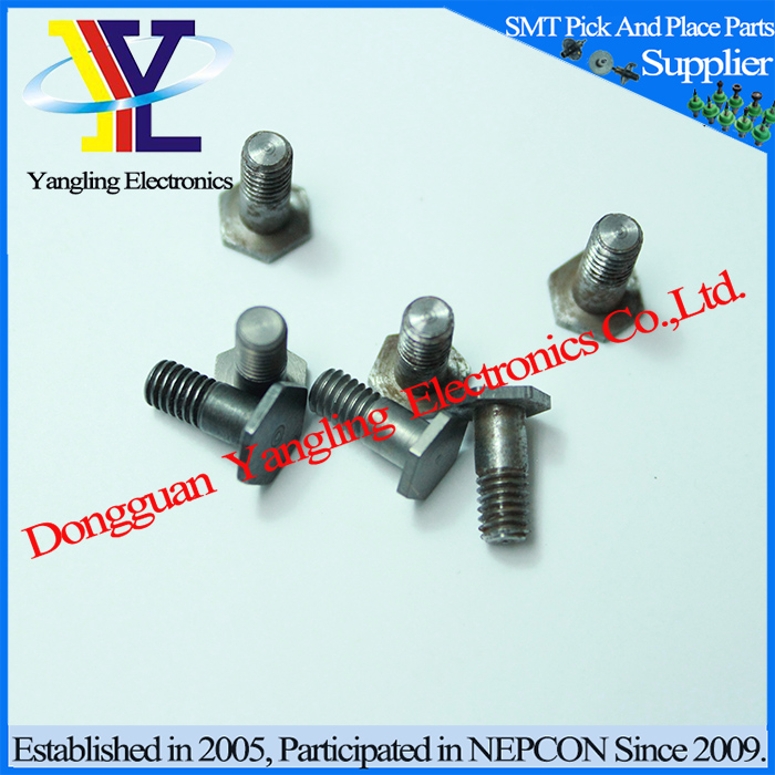 Perfect Quality WCA0440 Fuji CP6 12X8mm Pin  for SMT Feeder
