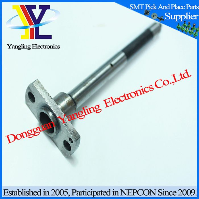 China Supplier WPH2100 Fuji CP6 T-type Rod for Pick and Place Machine