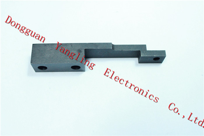 100% New WPK0071 Fuji CP6 Cutter Holder with Wholesale Price