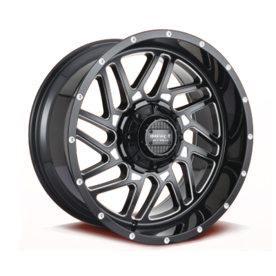 lightweight off road wheels Suppliers