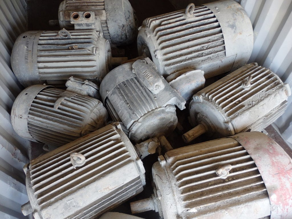 electric motor scrap price,electric motor scrap suppliers,scrap electric motors,scrap price of electric motors,scrap electric motor recycling,scrap electric motors for sale