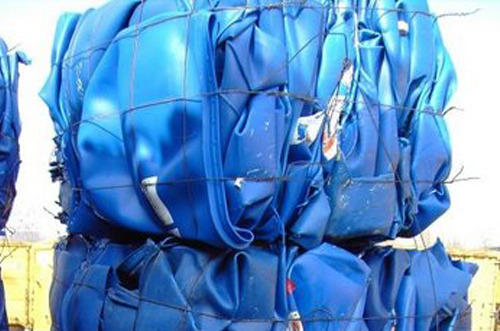 hdpe scrap,hdpe blue drum scrap,hdpe plastic bottle,hdpe milk bottle,hdpe bottle supplier,hdpe drum scrap