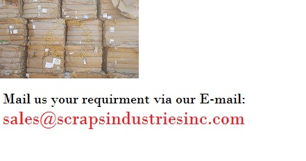 occ scrap suppliers,occ paper waste,occ scrap,occ paper scrap price,occ 11 scrap