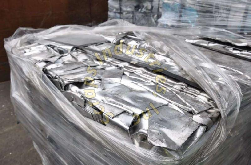 aluminum scrap price,aluminum can scrap price,scrap aluminum prices near me,aluminum extrusion suppliers,Scrap metal suppliers recycled scrap metal suppliers and exporters