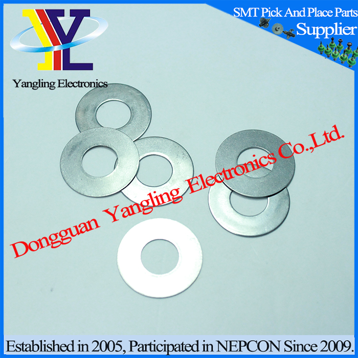 China Manufacturer 40081795 Juki CFR 8X4mm Feeder Gasket of SMT Machine