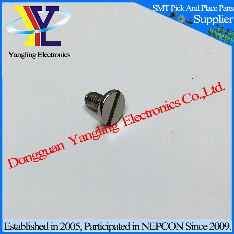 High Tested A1138776000 Juki Feeder Screw for Pick and Place Machine