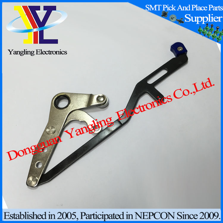 SMT Supplier E1115706CB0 Juki Feeder Connecting Rod for SMT Machine